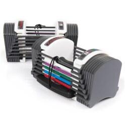 PowerBlock Sport Hantelpaar