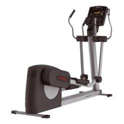 "Life Fitness® Crosstrainer ""CSXH Club Series"""
