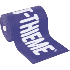 Sport-Thieme® Therapie-Band 150