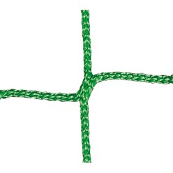 Schutz- und Stoppnetz, 4,5 cm Maschenweite