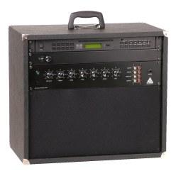 "Aschenbach Sound-Box ""68-110"""