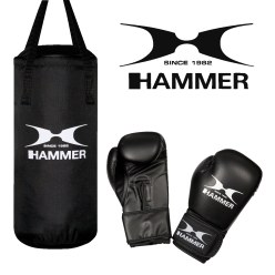 "Hammer® Box-Set ""Junior"""
