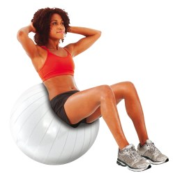 Perfect® Core Ball