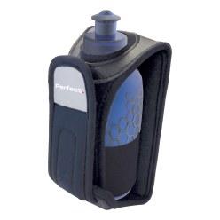 Perfect® Smart Hydro