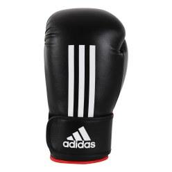"Adidas® Boxhandschuhe ""Energy 100"""