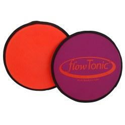 FlowTonic® Pads
