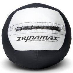 Dynamax® Medizinball