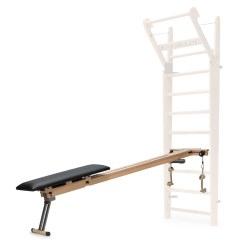 NOHrD® Combi-Trainer