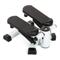 Sport-Thieme Mini-Stepper 2 in 1