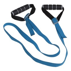 Sport-Thieme® Resistance Strap
