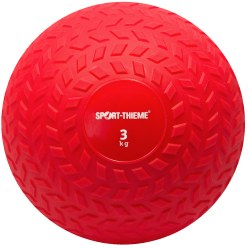 Sport-Thieme Slam Ball