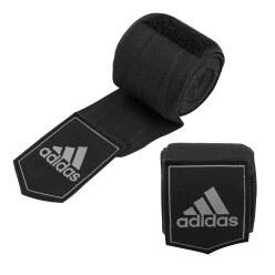 Adidas® Boxbandagen