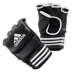 Adidas® Grappling Handschuhe
