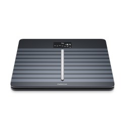 Withings® Waagen Body / Body Cardio