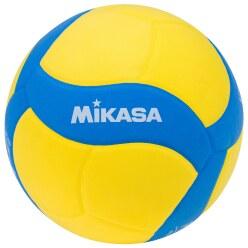 """Mikasa Volleyball  """"VS170W-Y-BL"""""""
