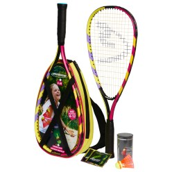 "Speedminton® Junior Set ""S-JR"""