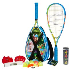 "Speedminton® Set ""S700"""