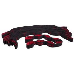 Sport-Thieme® Elastisches Textilband-Set