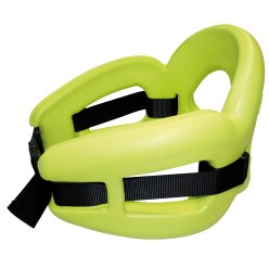 "Aqua-Jogging-Gürtel ""Superior Belt"""