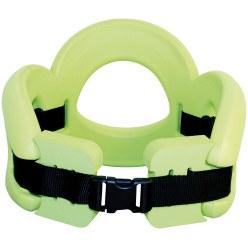 """Aqua-Jogging-Gürtel """"Superior Belt"""""""
