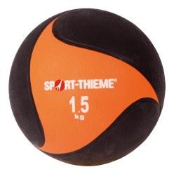 Sport-Thieme® Medizinball aus Gummi
