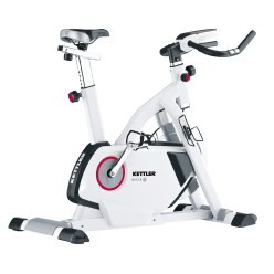 "Kettler® Indoor Cycle ""Racer 3"""