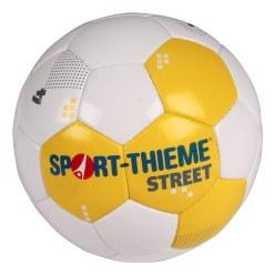 "Sport-Thieme® Hartplatz-Fußball ""Street"""