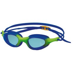 "Schwimmbrille  ""Top"""