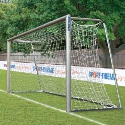 "Sport-Thieme Alu-Jugend-Fußballtor 5x2 m, ""Transportabel, Kompakt"""