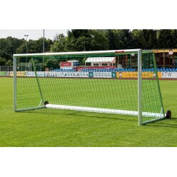 "Sport-Thieme® Jugendfußballtor-Set ""Safety"""