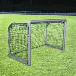 Sport-Thieme® Minitor