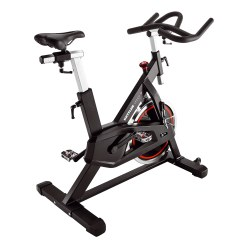 "Kettler® Biketrainer ""Speed 5"""