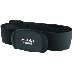 Polar® H7 Sensor
