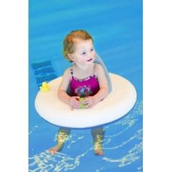 Schwimmsitz BabyDobber®