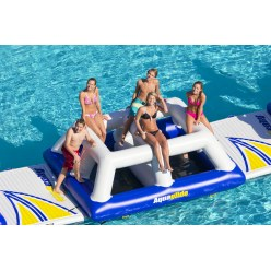 Aquaglide® Adventure Sierra
