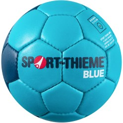 "Sport-Thieme Handball ""Blue"""