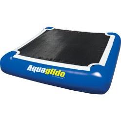 Aquaglide® Adventure Tango