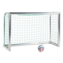 "Sport-Thieme® Mini-Trainingstor ""Professional"""