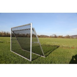 "Sport-Thieme® Fußball-Trainings-Rebounder ""Profi"""