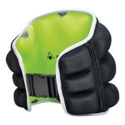 Aqua Sphere® Aqua X Training Core Belt