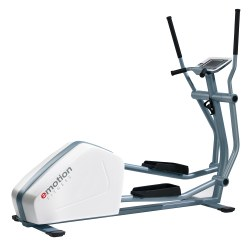 "Emotion Fitness® Crosstrainer ""Motion Cross 600"""