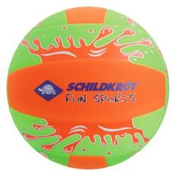 Schildkröt Funsports Neopren Aqua-Beachball XL