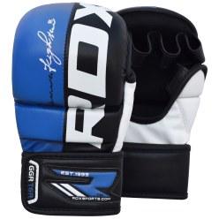 RDX® Grappling Handschuhe