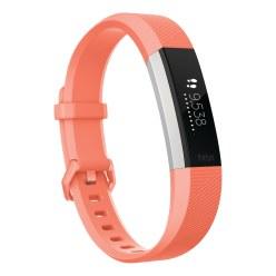 Fitbit® AltaHR™