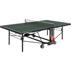 """Sport-Thieme Tischtennisplatte  """"Master"""""""