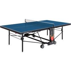 """Sport-Thieme® Tischtennisplatte  """"Master"""""""