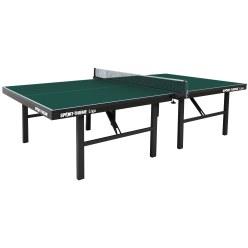 """Sport-Thieme® Tischtennisplatte """"Liga"""""""