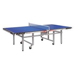 """DONIC® Tischtennisplatte  """"Dehli SLC"""""""