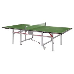 """Donic Tischtennisplatte  """"Waldner Highschool"""""""