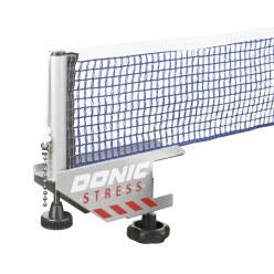 """Donic® Tischtennisnetz-Garnitur """"Stress"""""""